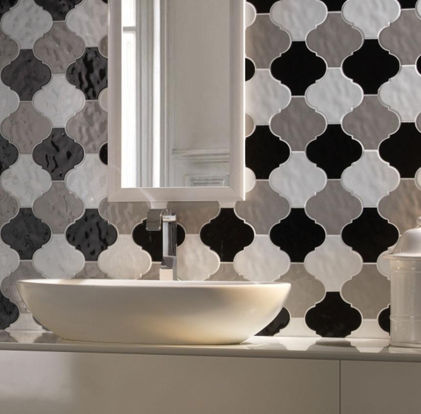 Arredo Bagno Legnano - Rubinetteria mobili da bagno box doccia
