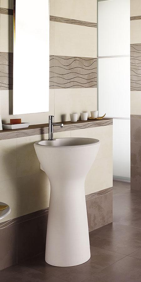 Centro ceramiche legnano pavimenti rivestimenti cerro maggiore - Arredo bagno legnano ...