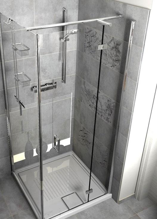 arredo bagno legnano - rubinetteria mobili da bagno box doccia - Arredo Bagno Rivestimenti