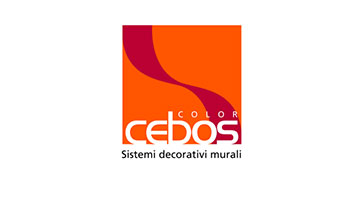 Cebos Pitture Decorative - Decorazioni Murali