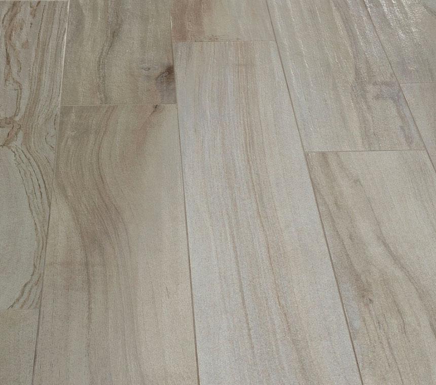 Laminato in pvc trendy pavimenti in pvc e laminato with laminato in pvc gallery of excellent - Piastrelle in pvc ikea ...
