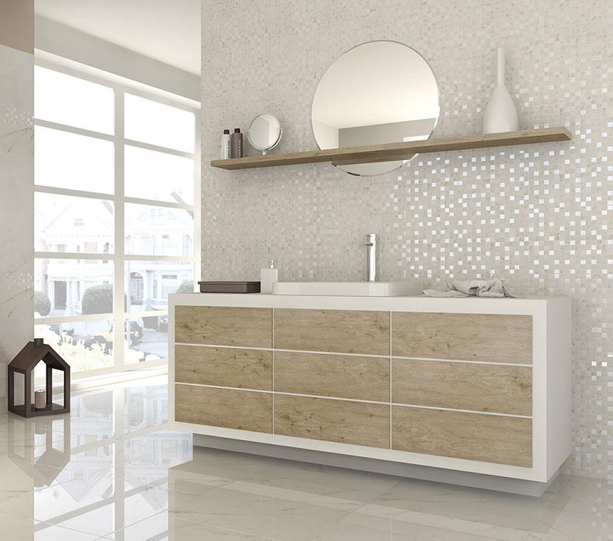 Arredo bagno legnano rubinetteria mobili da bagno box doccia - Immagini arredo bagno ...