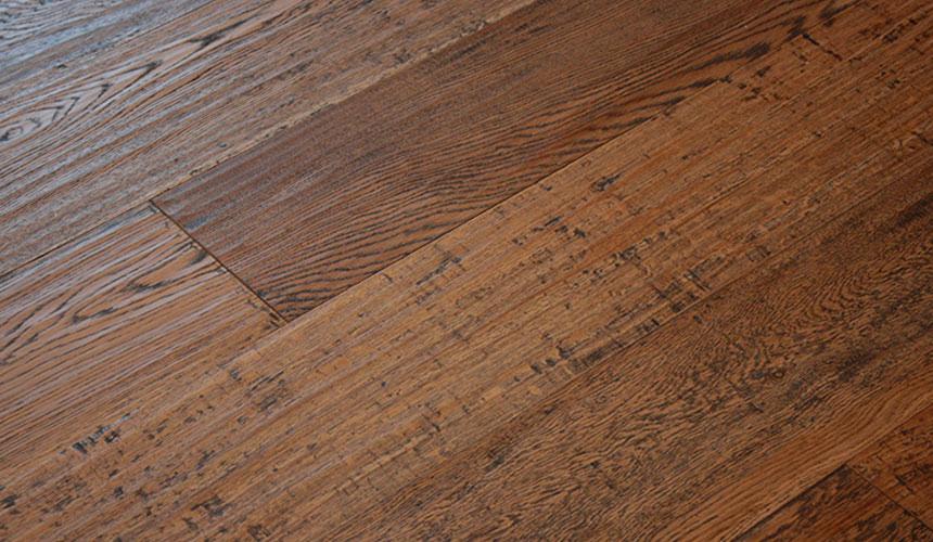 Piastrelle pavimenti rivestimenti ceramiche legnano cerro maggiore - Parquet e piastrelle ...