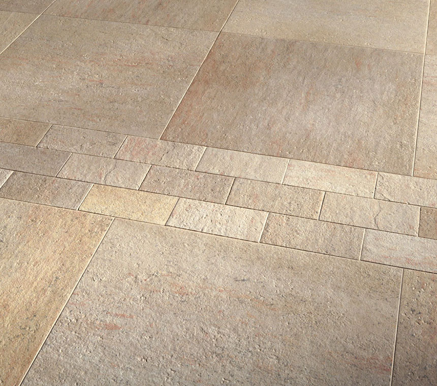 Piastrelle Pavimenti rivestimenti Ceramiche Legnano - Cerro Maggiore