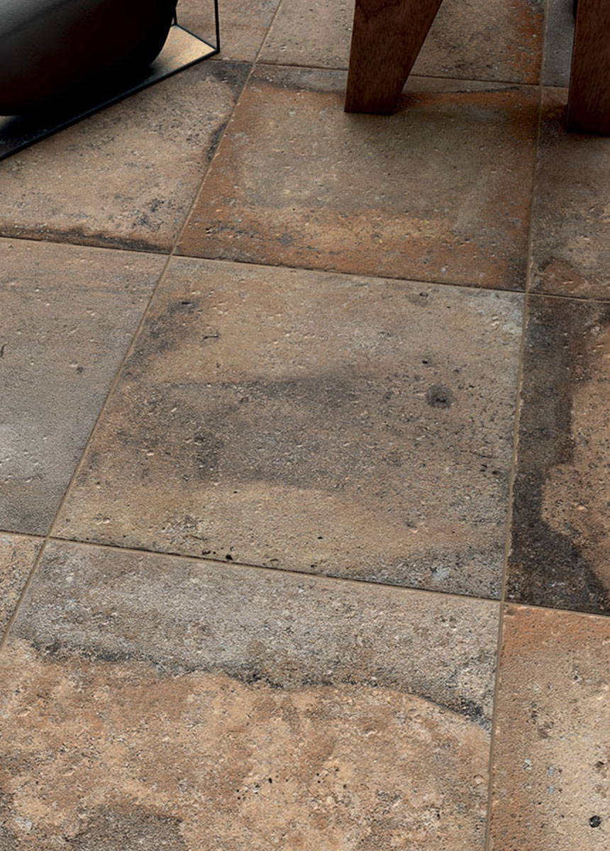 Piastrelle pavimenti rivestimenti ceramiche legnano - Piastrelle gres ...