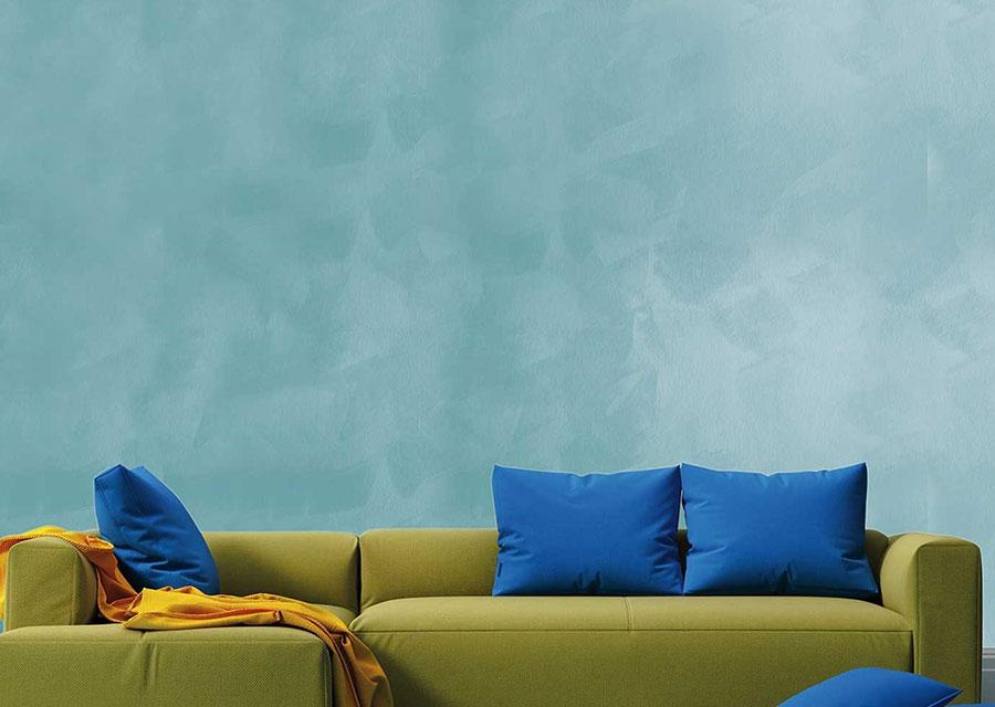 Pitture Murali Per Interni Spatolato : Colorificio pitture murali e decorazioni legnano cerro maggiore