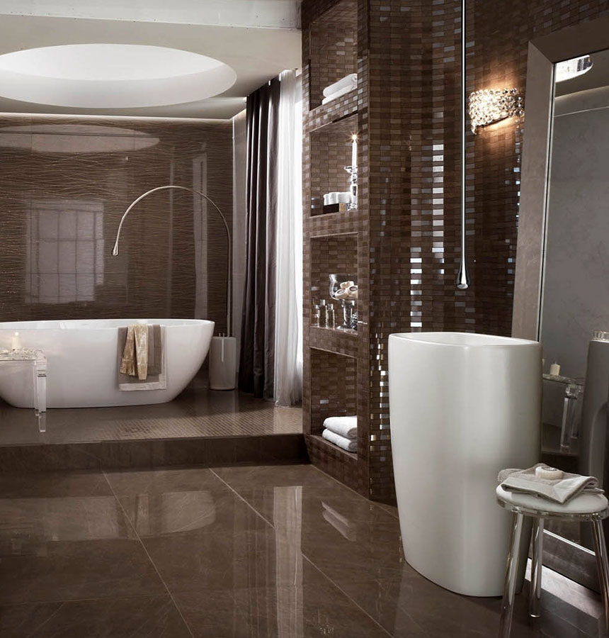 Arredo bagno legnano rubinetteria mobili da bagno box doccia - Mobili del bagno ...